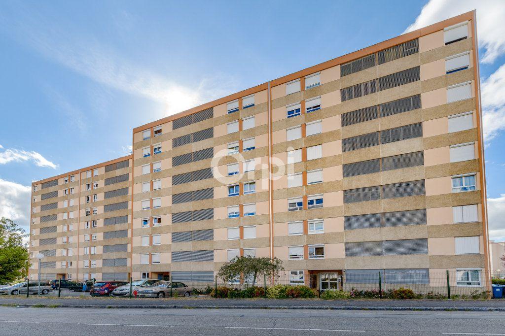 Appartement à vendre 4 81.03m2 à Limoges vignette-9