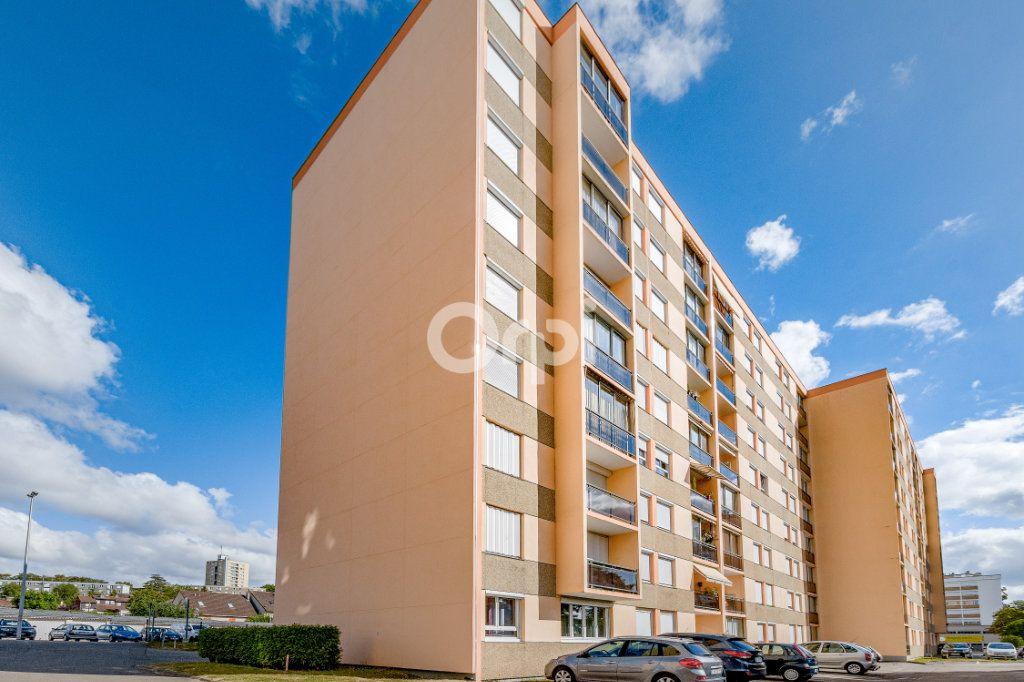 Appartement à vendre 4 81.03m2 à Limoges vignette-10