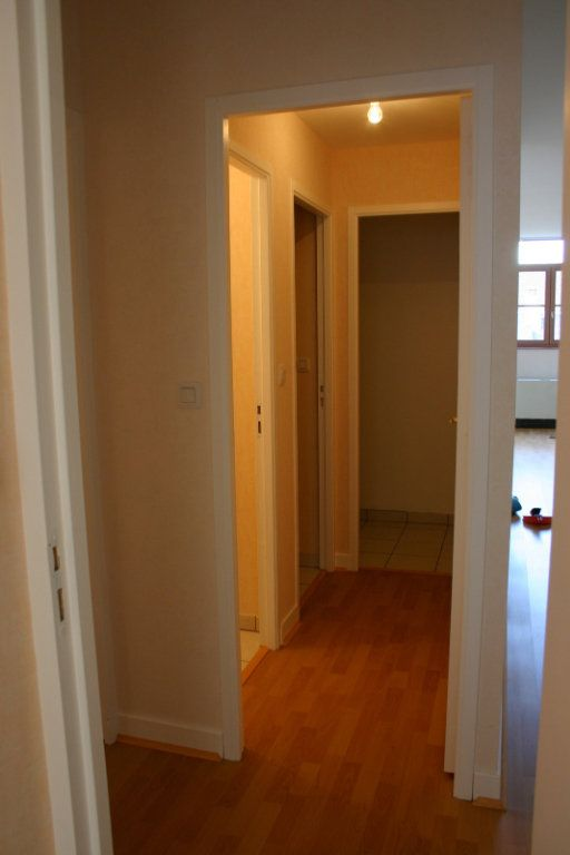 Maison à vendre 6 110m2 à Saint-Germain-les-Belles vignette-6