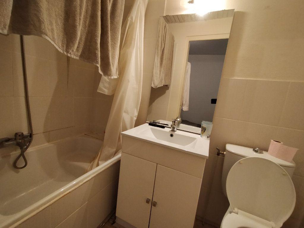 Appartement à louer 2 40m2 à Limoges vignette-6