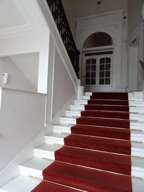 Appartement à vendre 4 88.23m2 à Limoges vignette-2