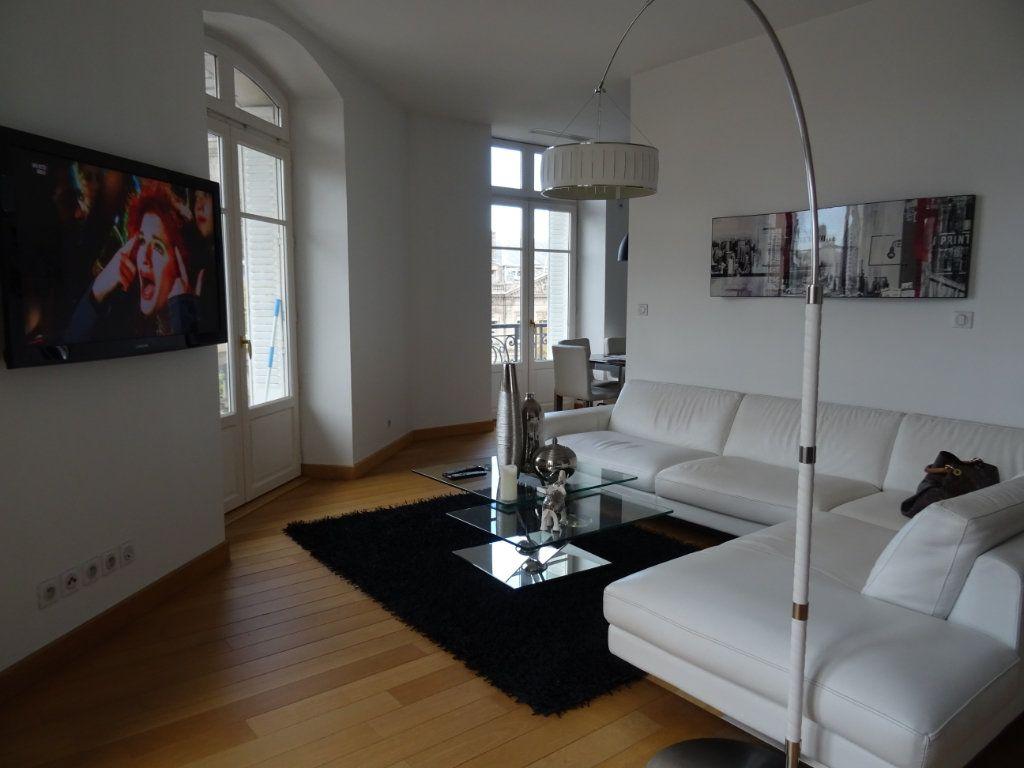 Appartement à vendre 4 88.23m2 à Limoges vignette-5