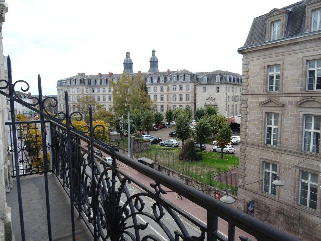 Appartement à vendre 4 88.23m2 à Limoges vignette-6