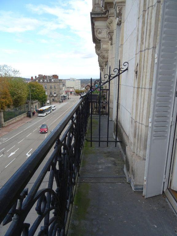 Appartement à vendre 4 88.23m2 à Limoges vignette-7