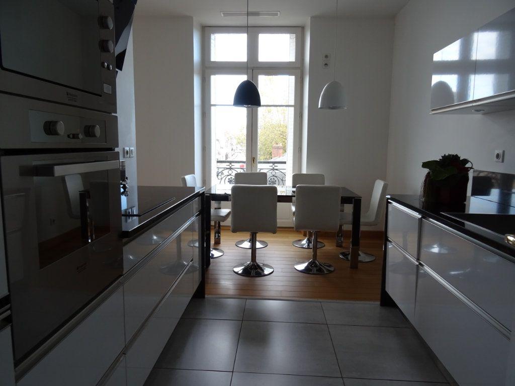 Appartement à vendre 4 88.23m2 à Limoges vignette-8