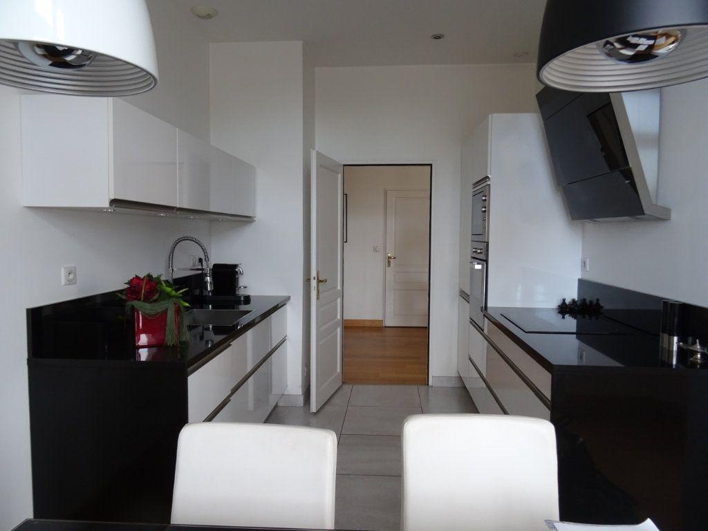 Appartement à vendre 4 88.23m2 à Limoges vignette-9