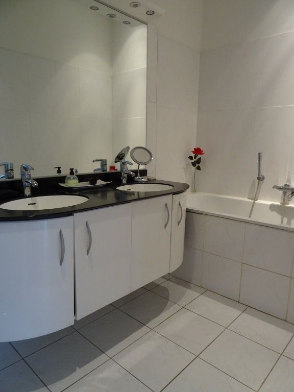 Appartement à vendre 4 88.23m2 à Limoges vignette-10