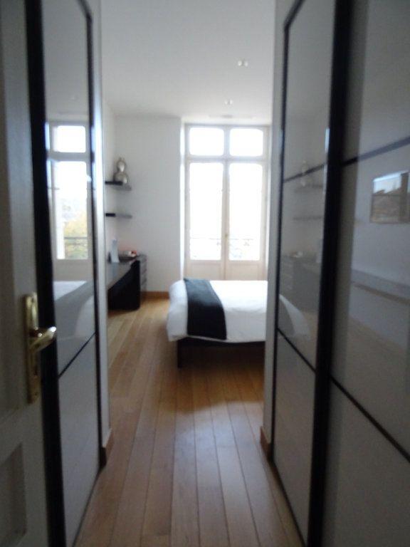 Appartement à vendre 4 88.23m2 à Limoges vignette-12