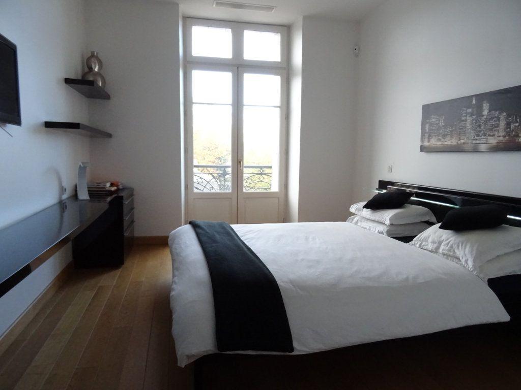 Appartement à vendre 4 88.23m2 à Limoges vignette-13