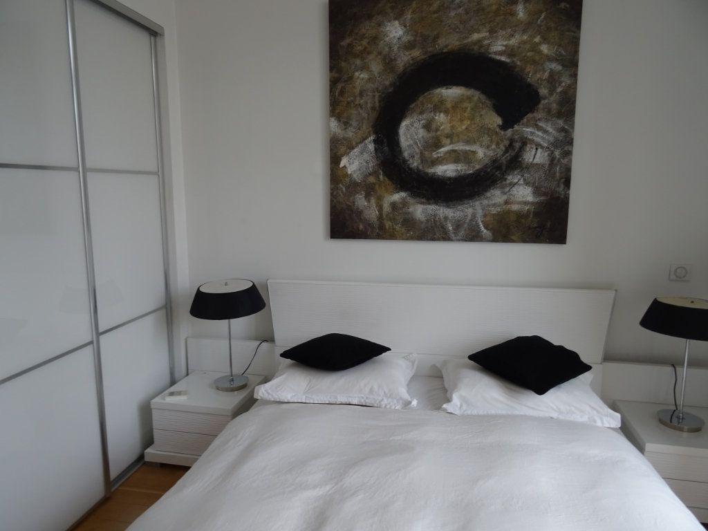 Appartement à vendre 4 88.23m2 à Limoges vignette-15