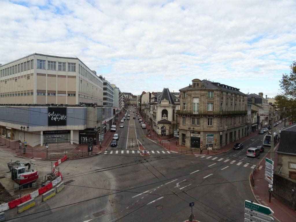 Appartement à vendre 4 88.23m2 à Limoges vignette-17