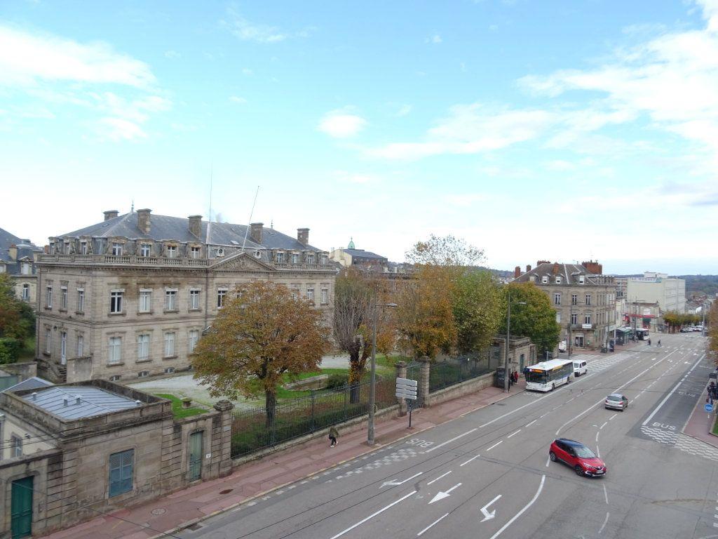 Appartement à vendre 4 88.23m2 à Limoges vignette-18