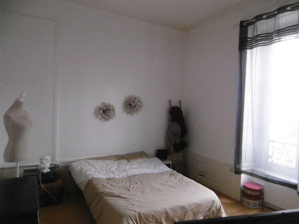 Appartement à louer 3 76m2 à Limoges vignette-4
