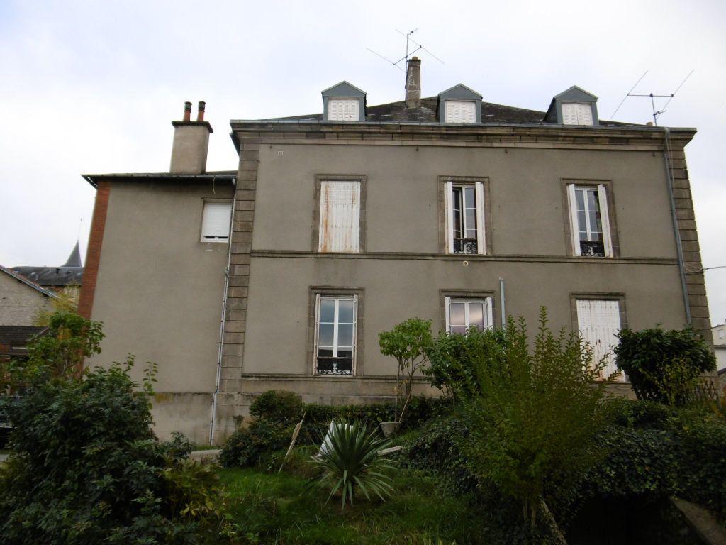 Appartement à louer 3 76m2 à Limoges vignette-6