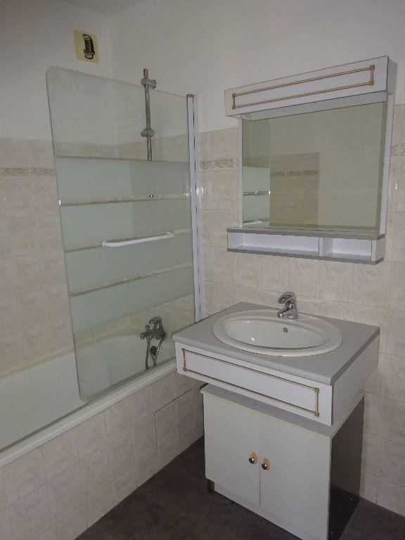 Appartement à louer 2 47.5m2 à Limoges vignette-5