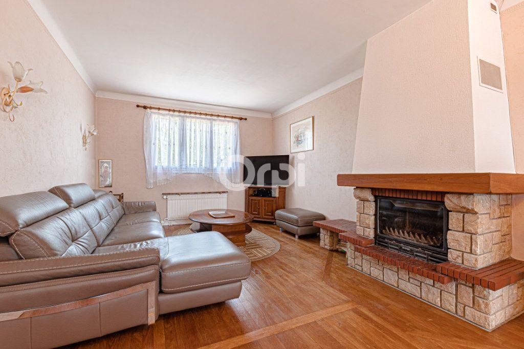 Maison à vendre 5 165m2 à Limoges vignette-2