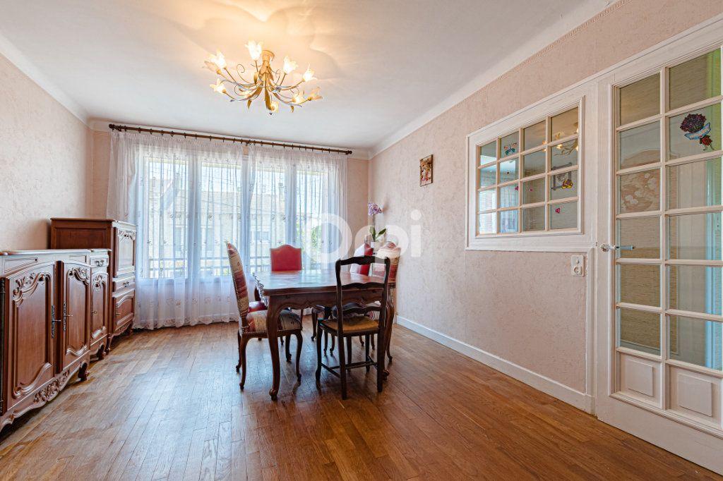 Maison à vendre 5 165m2 à Limoges vignette-3