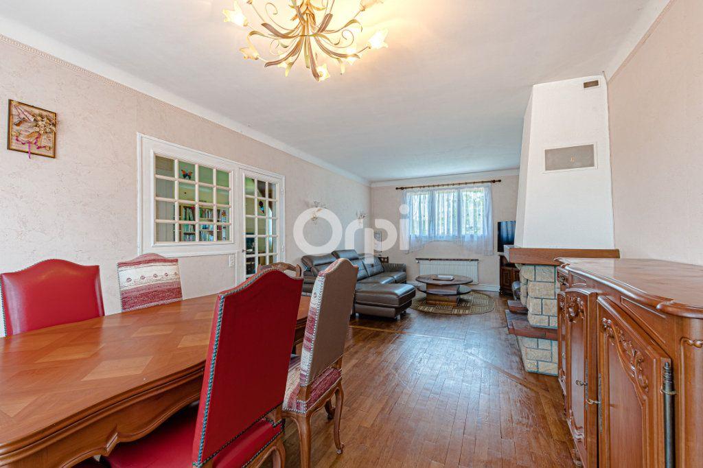 Maison à vendre 5 165m2 à Limoges vignette-4
