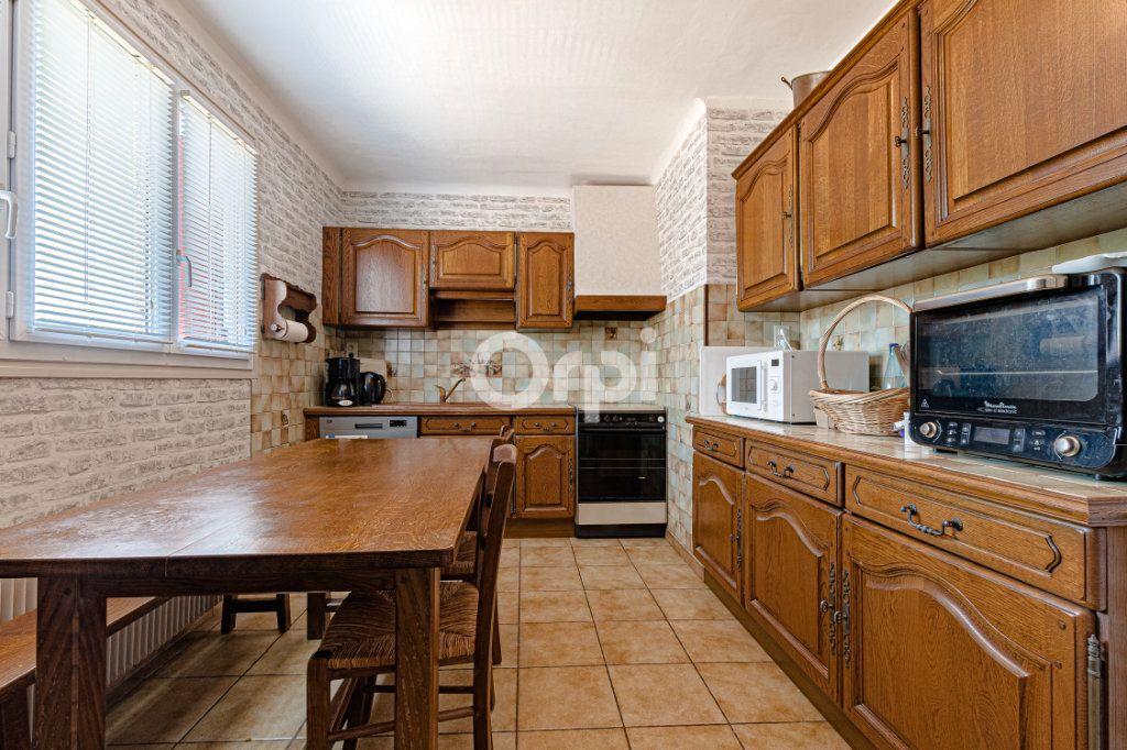 Maison à vendre 5 165m2 à Limoges vignette-5