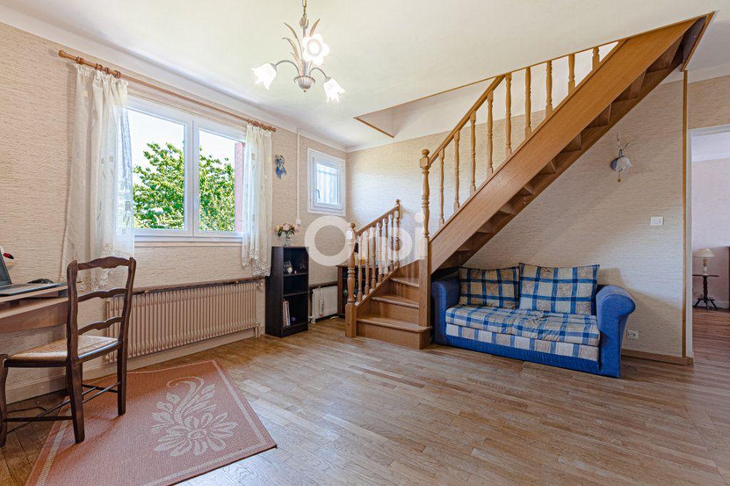 Maison à vendre 5 165m2 à Limoges vignette-6