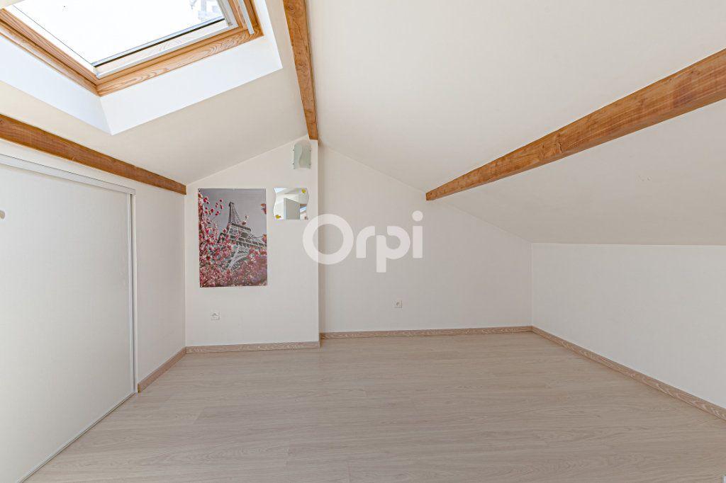Maison à vendre 5 165m2 à Limoges vignette-8