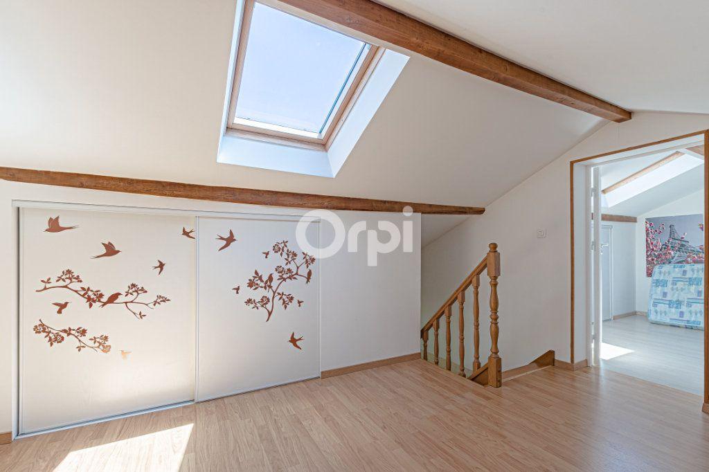 Maison à vendre 5 165m2 à Limoges vignette-9