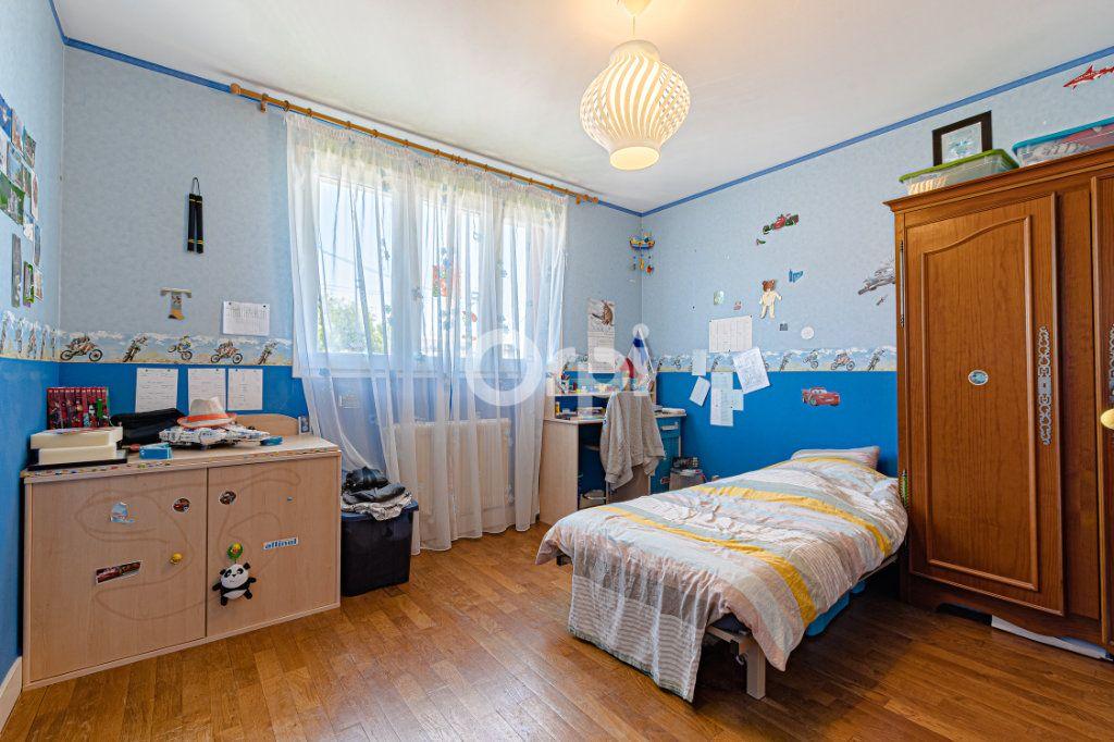 Maison à vendre 5 165m2 à Limoges vignette-10