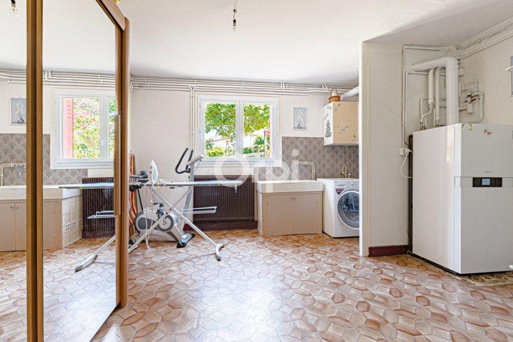 Maison à vendre 5 165m2 à Limoges vignette-14