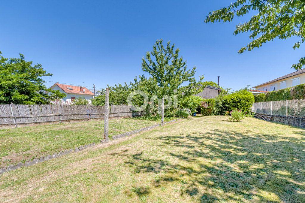 Maison à vendre 5 165m2 à Limoges vignette-15