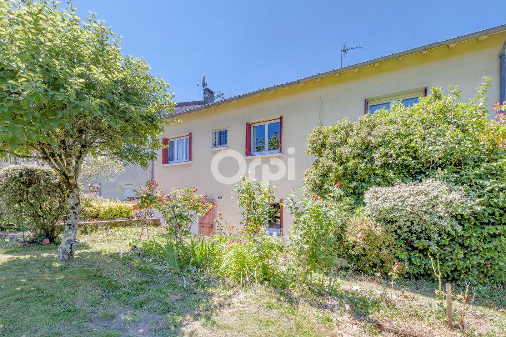Maison à vendre 5 165m2 à Limoges vignette-16