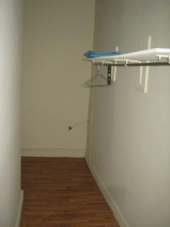 Appartement à louer 1 38.94m2 à Limoges vignette-5