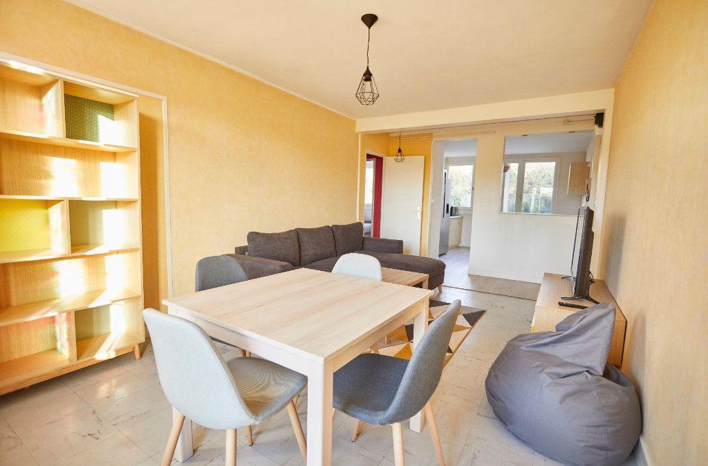 Appartement à vendre 6 87m2 à Limoges vignette-1