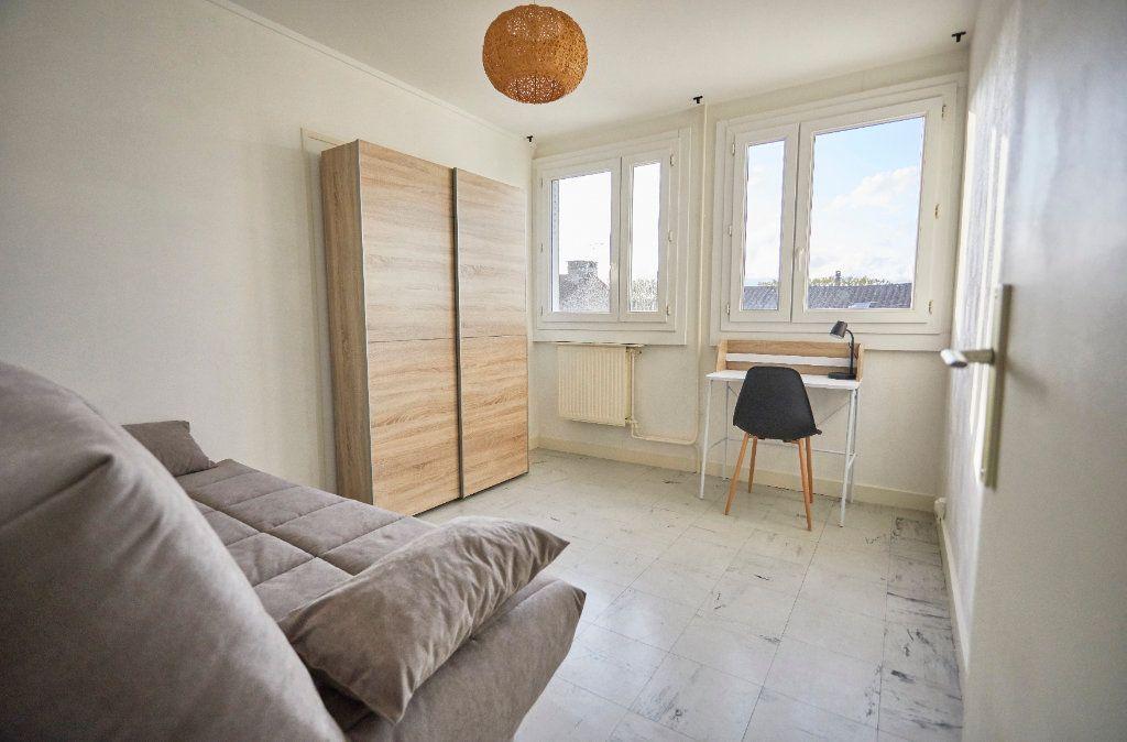 Appartement à vendre 6 87m2 à Limoges vignette-5