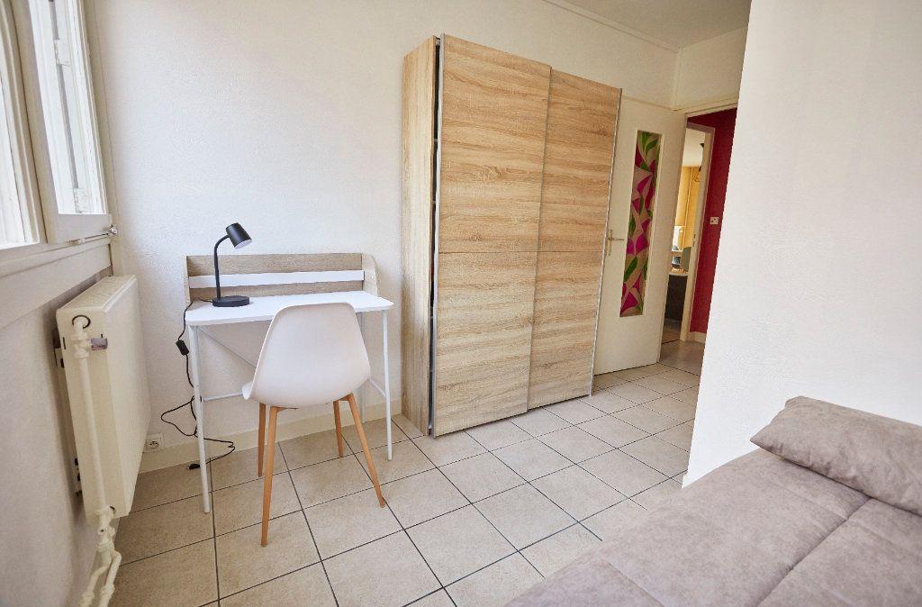 Appartement à vendre 6 87m2 à Limoges vignette-6