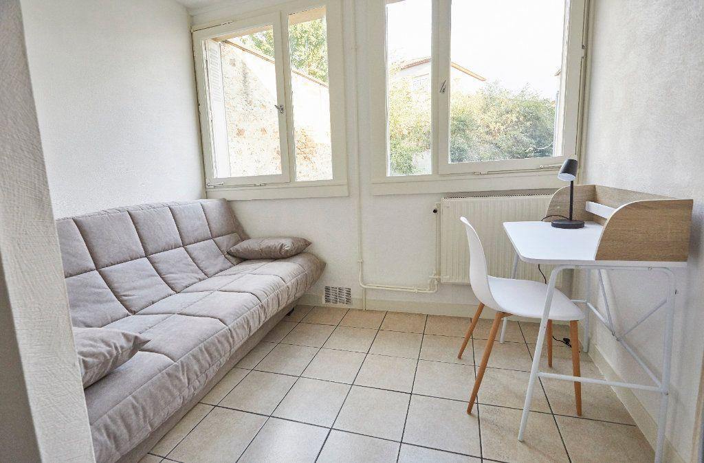 Appartement à vendre 6 87m2 à Limoges vignette-7