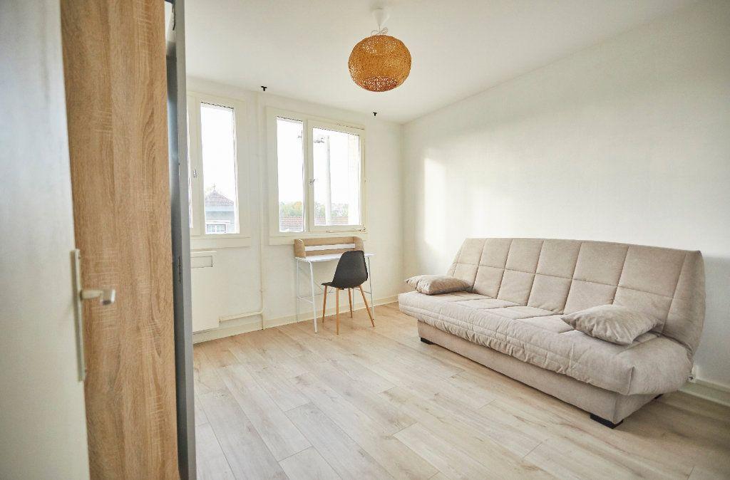 Appartement à vendre 6 87m2 à Limoges vignette-8