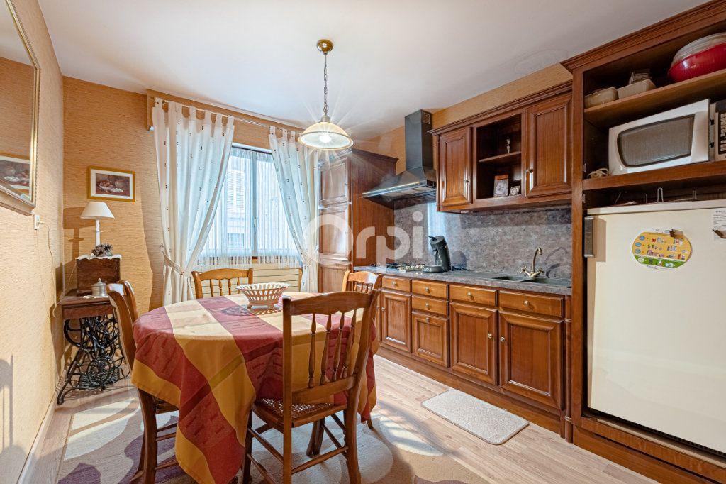 Appartement à vendre 2 56.03m2 à Limoges vignette-3