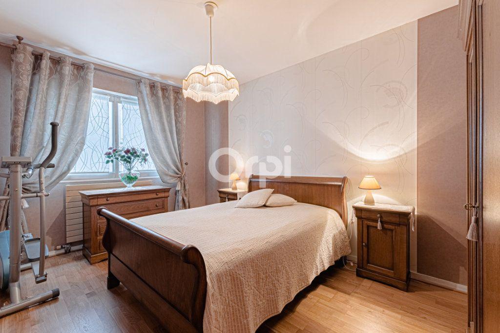 Appartement à vendre 2 56.03m2 à Limoges vignette-4