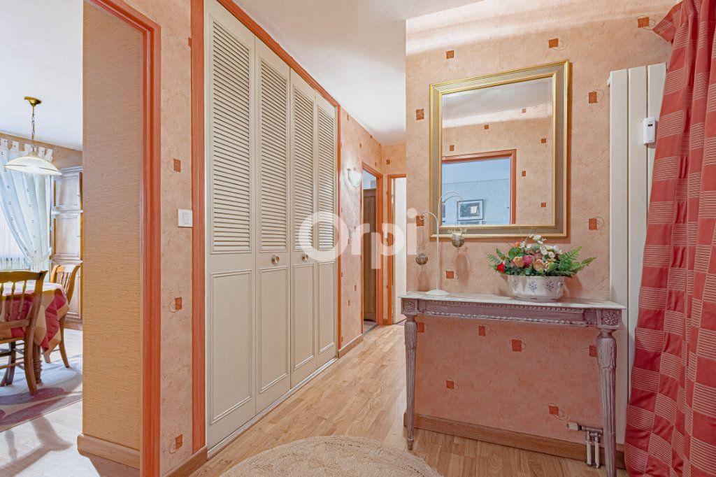 Appartement à vendre 2 56.03m2 à Limoges vignette-5