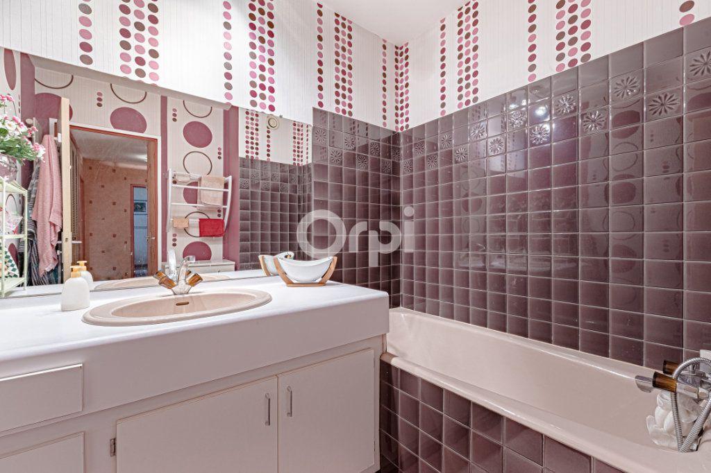 Appartement à vendre 2 56.03m2 à Limoges vignette-6