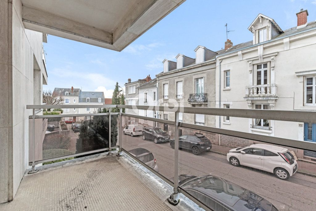 Appartement à vendre 2 56.03m2 à Limoges vignette-7