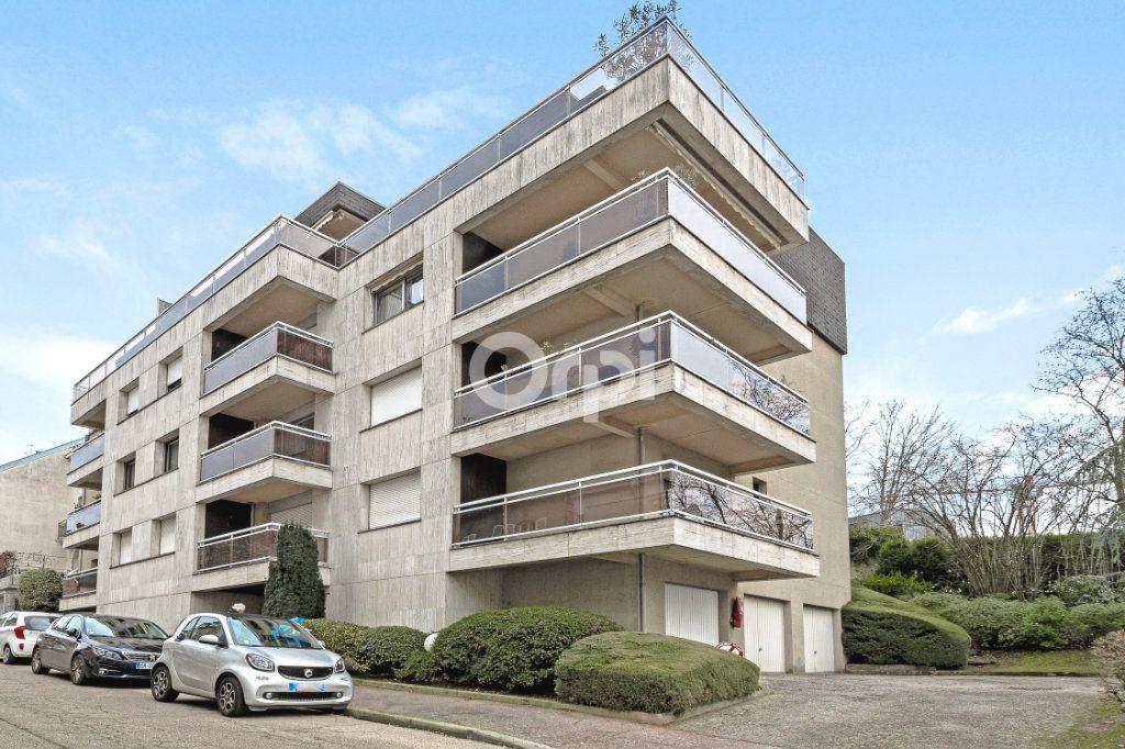 Appartement à vendre 2 56.03m2 à Limoges vignette-8