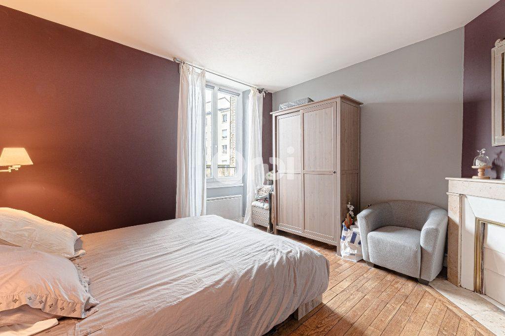 Appartement à vendre 4 89m2 à Limoges vignette-6