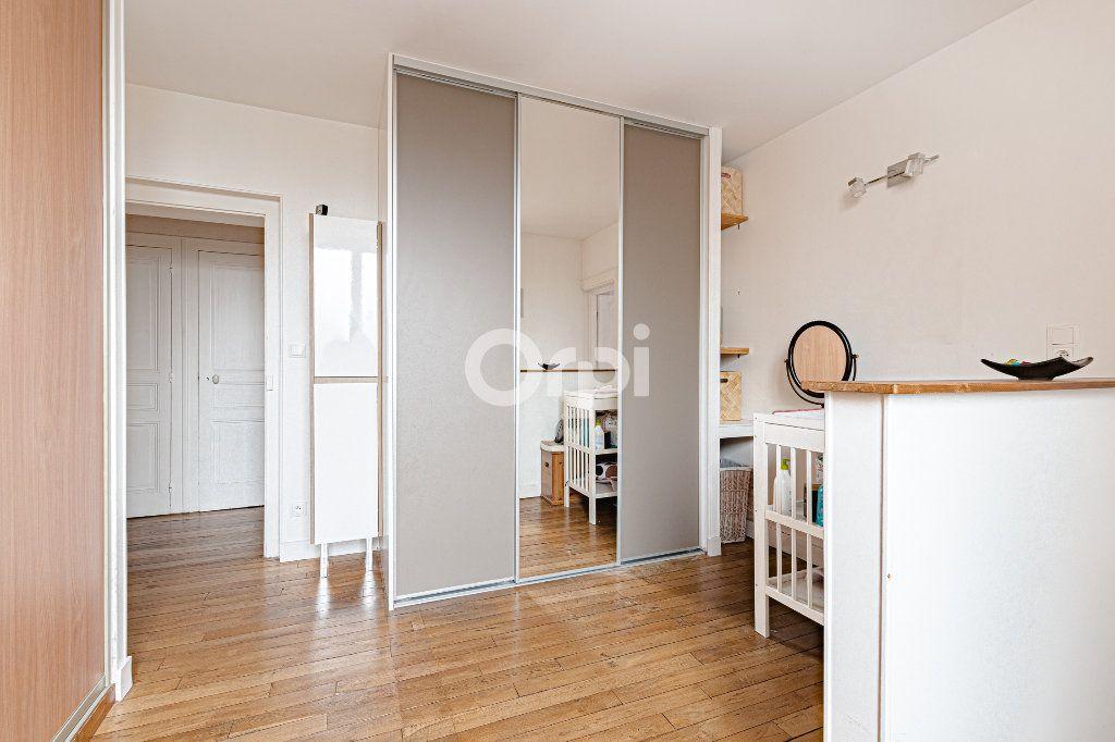 Appartement à vendre 4 89m2 à Limoges vignette-7
