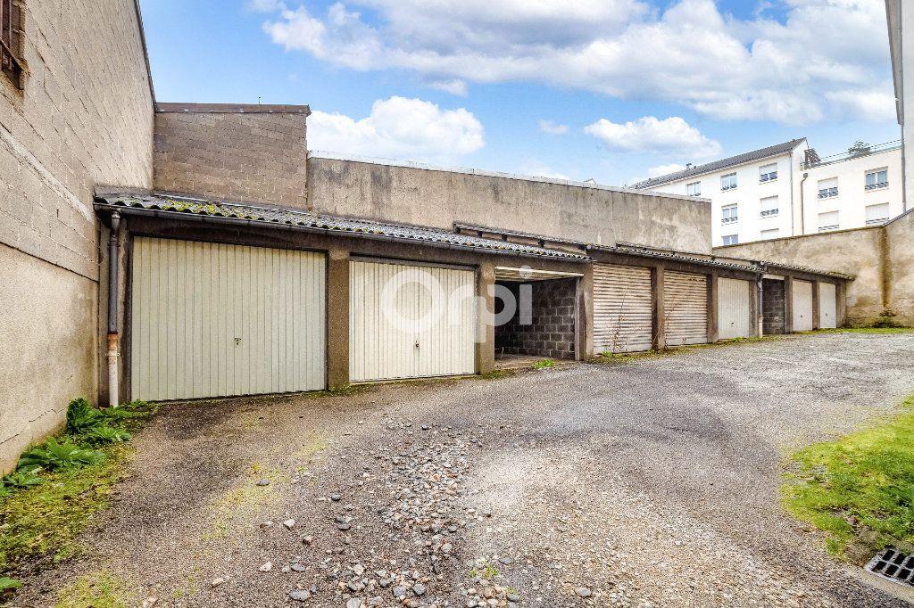 Appartement à vendre 4 89m2 à Limoges vignette-9