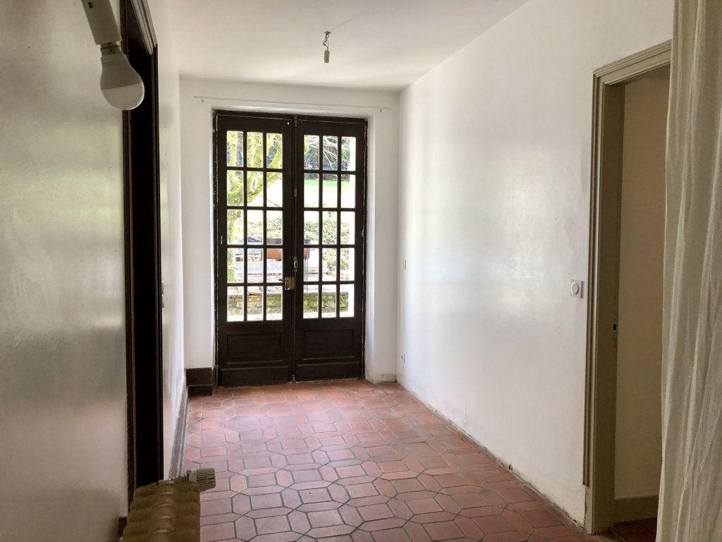 Maison à vendre 6 162m2 à Dournazac vignette-9