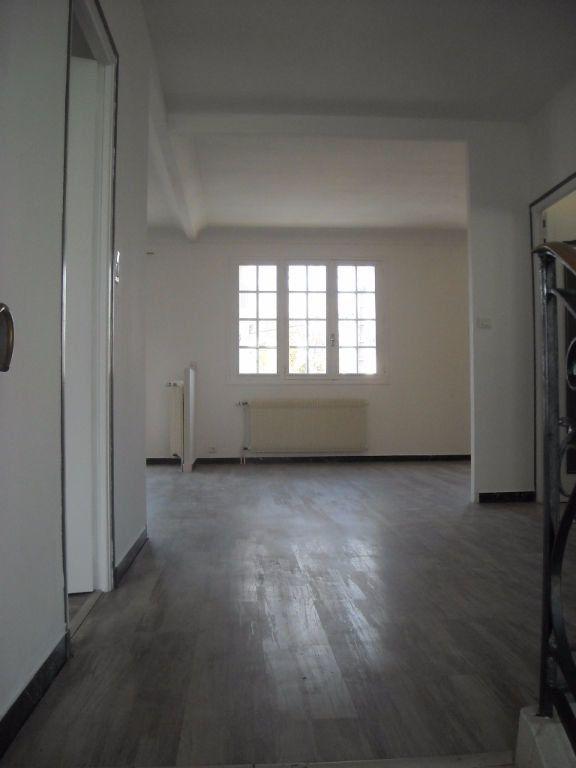 Maison à louer 4 120m2 à Rilhac-Rancon vignette-12