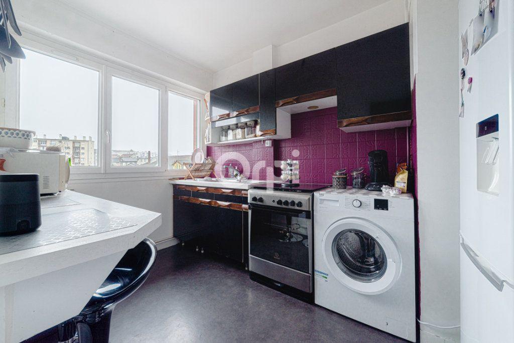 Appartement à vendre 4 64.95m2 à Limoges vignette-6