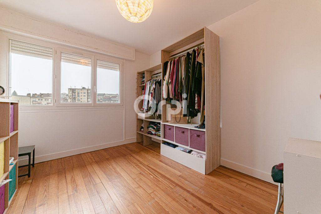 Appartement à vendre 4 64.95m2 à Limoges vignette-7