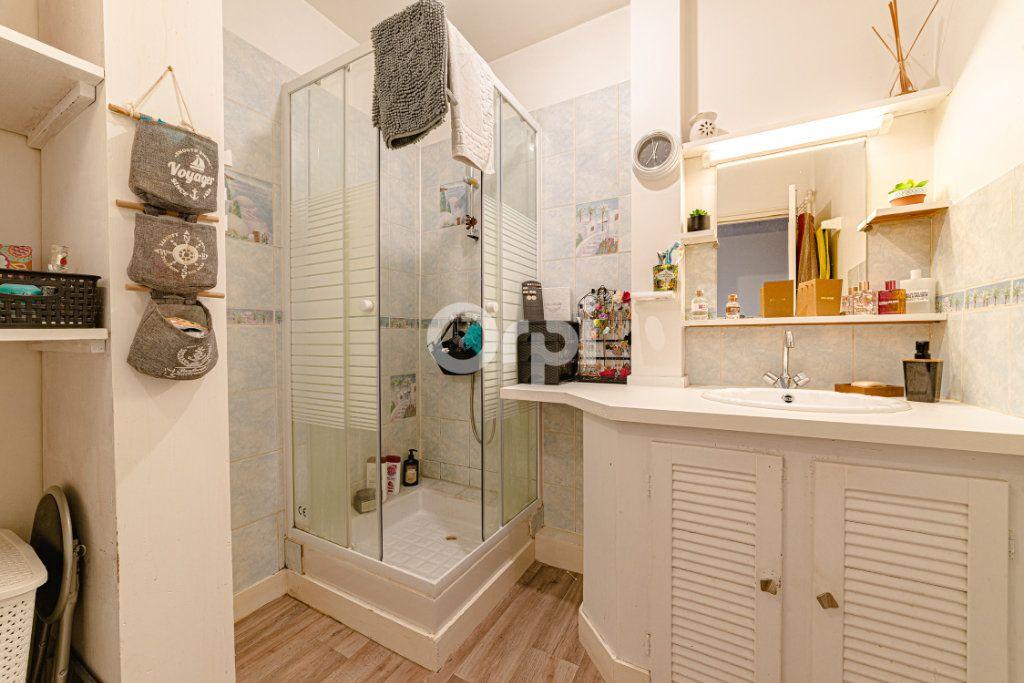 Appartement à vendre 4 64.95m2 à Limoges vignette-9